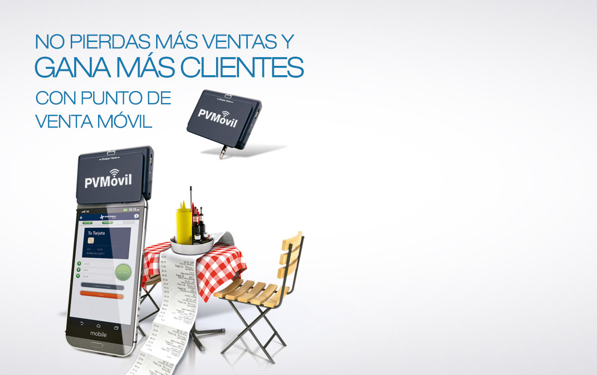 Image Guest Imovil